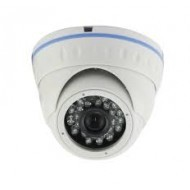 Приложение для просмотра камер видеонаблюдения по ip