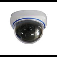 Видеокамера M-Vision ADSE/3,6