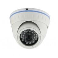 Видеокамера M-Vision ADSI 720p 24IR VP/3,6