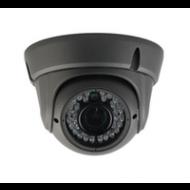 Видеокамера M-Vision ADSI 720p IR VP/2,8-12