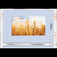 Видеодомофон BAS- IP AF-07 v3