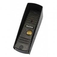 Вызывная панель Qualvision QV-ODS416BE