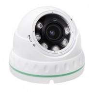 AHD видеокамера COLARIX CAM-DOV-003