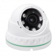 AHD видеокамера COLARIX CAM-DOV-005