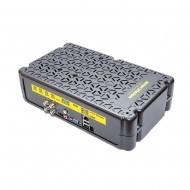Видеорегистратор Intervision UDR-4K-41LT