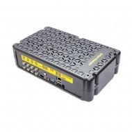 Видеорегистратор Intervision AITRON-4K-81PRO