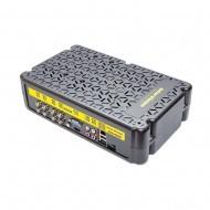 Видеорегистратор Intervision AITRON-5K-84PRO