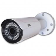 MHD видеокамера ATIS AMW-1MVFIR-40W/2.8-12 Pro