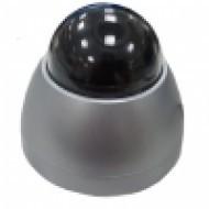 IP камера ATIS ANCD-1MP