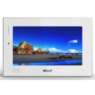Видеодомофон BAS- IP AQ-10 v3