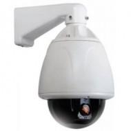 Speed dome видеокамера ATIS ASD-36SO650IR150AT