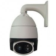 Speed dome видеокамера ATIS ASD-36SO650IR200