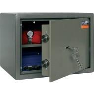 Офисный сейф ASM-25