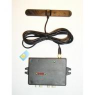 GSM сигнализация ASTREL АТ-400