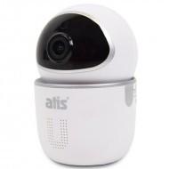 IP видеокамера ATIS AI-462T