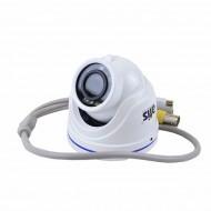 MHD видеокамера ATIS AMVD-2MIR-15W/3.6