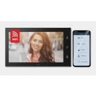 Видеодомофон ARNY AVD-1040 WiFi