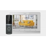 Комплект видеодомофона ARNY AVD-7130