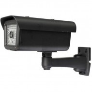 Видеокамера ATIS AW-CAR40VF