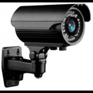 Видеокамера M-Vision AWSI 720p 72IR/2,8-12