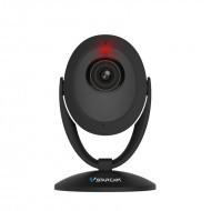 IP видеокамера VSTARCAM D93S