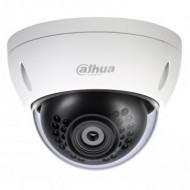 IP видеокамера Dahua DH-IPC-HDBW4300E (2.8мм)