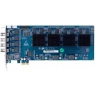 HD-SDI плата видеозахвата Dahua VEC8004HD