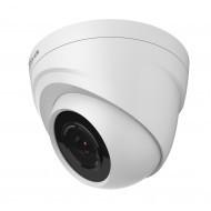 HDCVI видеокамера Dahua DH-HAC-HDW1000R-S2 (3.6мм)