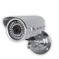 IP видеокамера ATIS ANW-1MIR-25S/2,8