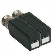 Приемо-передатчик Hikvision DS-1H18