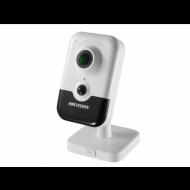 IP видеокамера Hikvision DS-2CD2463G0-I (2,8мм)