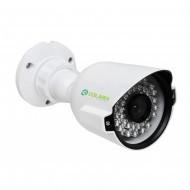 IP видеокамера COLARIX CAM-IOF-020