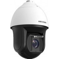 IP SpeedDome Hikvision DS-2DF8236I-AELW