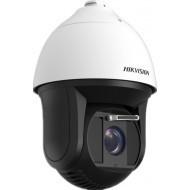 IP SpeedDome Hikvision DS-2DF8223I-AELW