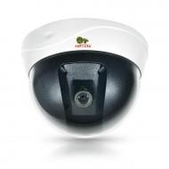 AHD видеокамера Partizan CDM-332HQ-7 FullHD 3.2