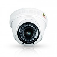 AHD видеокамера Partizan CDM-VF33H-IR HD 4.2