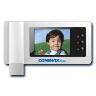 Видеодомофон Commax CDV-50N