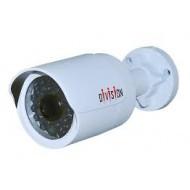 Ip видеокамера Division CE-217IR24