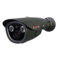 Ip видеокамера Division CE-225VFKIR4eX