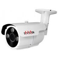 Ip видеокамера Division CE-330VFKIR3aX
