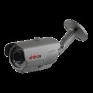Видеокамера Division CE-700ir24