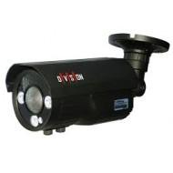 Видеокамера Division CE-750VFKIR3mc