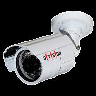 Видеокамера Division CECM-700IR24mc
