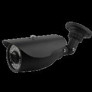 Видеокамера Division CEHD-800IR36mc