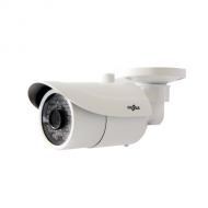 HD-SDI видеокамера Gazer CF200/4