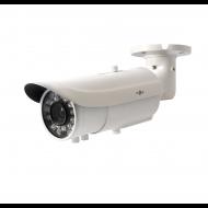 HD-SDI видеокамера Gazer CF214