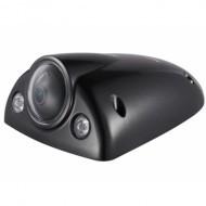 IP видеокамера Hikvision DS-2CD6510DT-IO