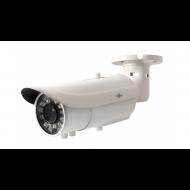 IP видеокамера Gazer CI212