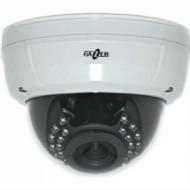 IP видеокамера Gazer CI222/4