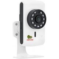 IP видеокамера Partizan Cloud cubic IPC-1SP-IR EC 1.0